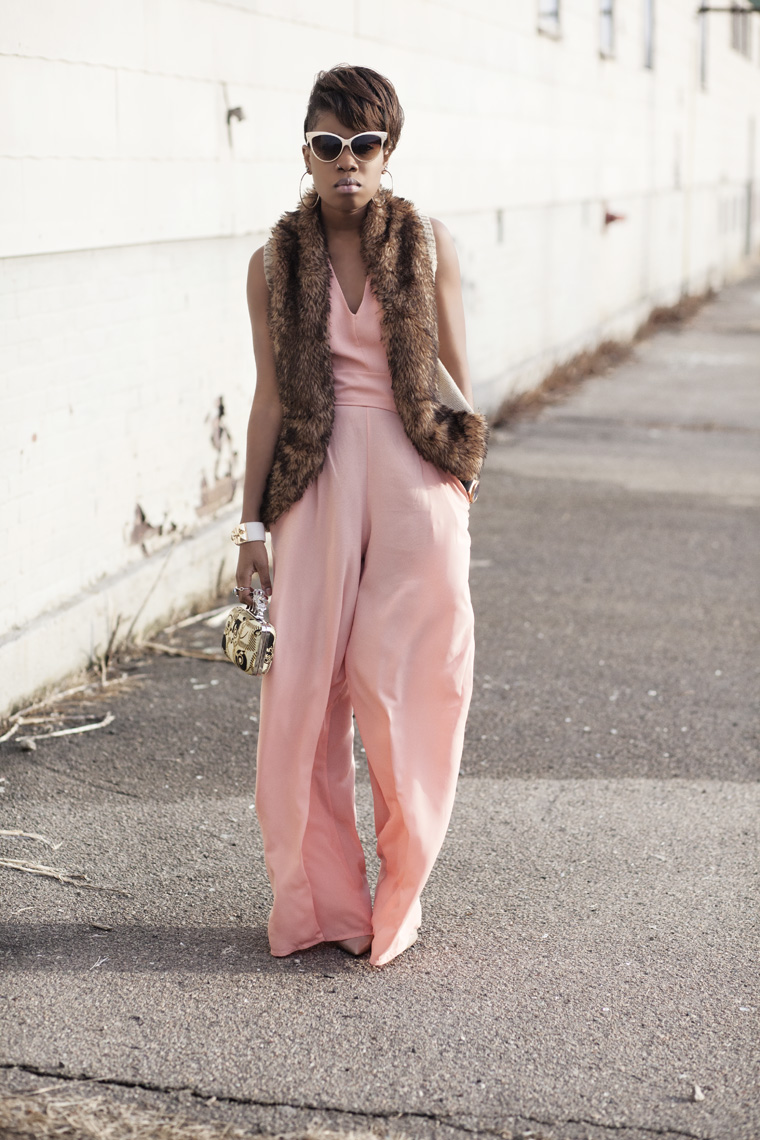 in love with fashion jumpsuit_6027