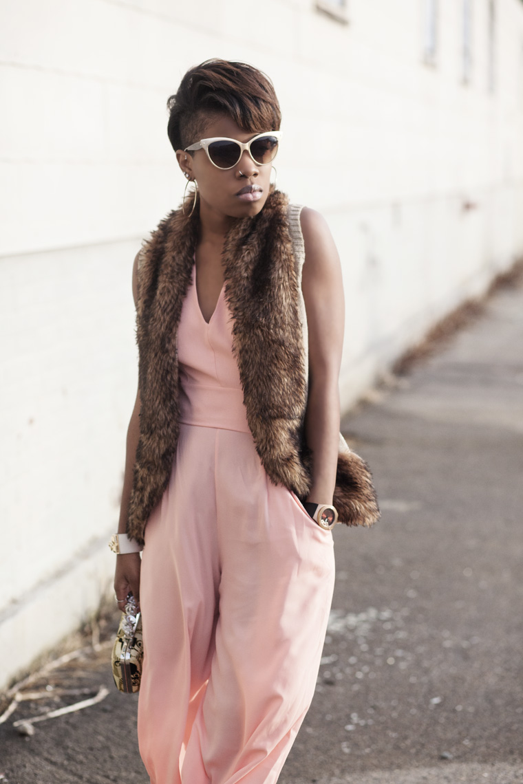 in love with fashion jumpsuit_6033