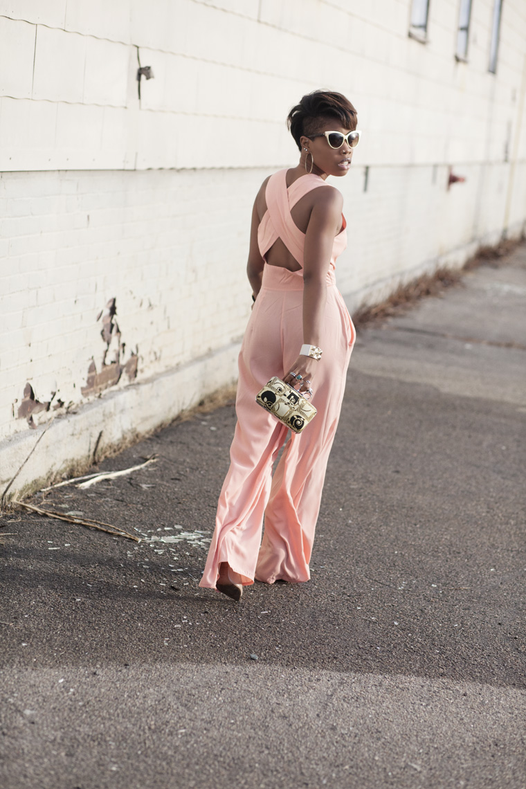 in love with fashion jumpsuit_6042