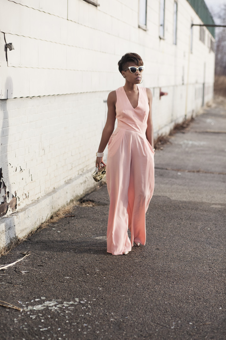 in love with fashion jumpsuit_6055