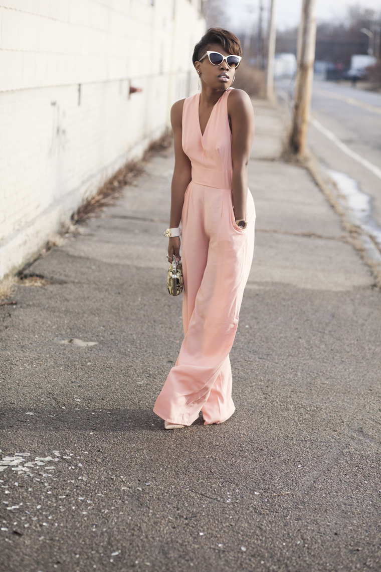 in love with fashion jumpsuit_6060
