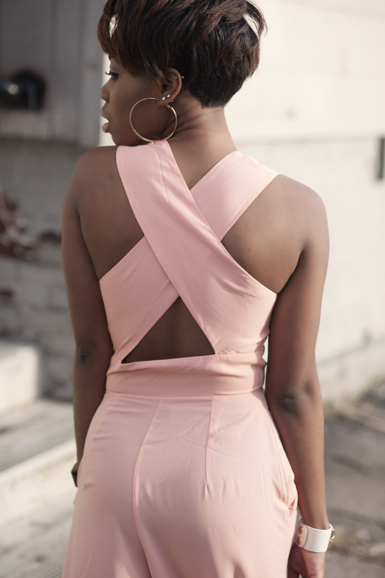 in love with fashion jumpsuit_6097
