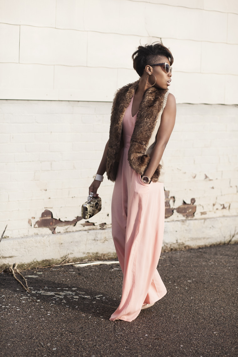 in love with fashion jumpsuit_6120