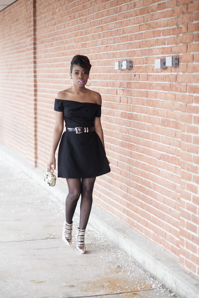 in-love-with-fashion-off-the-shoulder-dress-penny-loves-kenny-ashlin_7954