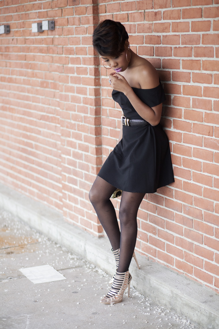 in-love-with-fashion-off-the-shoulder-dress-penny-loves-kenny-ashlin_7962