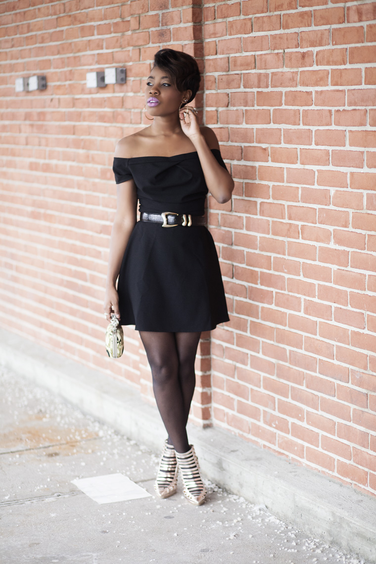 in-love-with-fashion-off-the-shoulder-dress-penny-loves-kenny-ashlin_7974