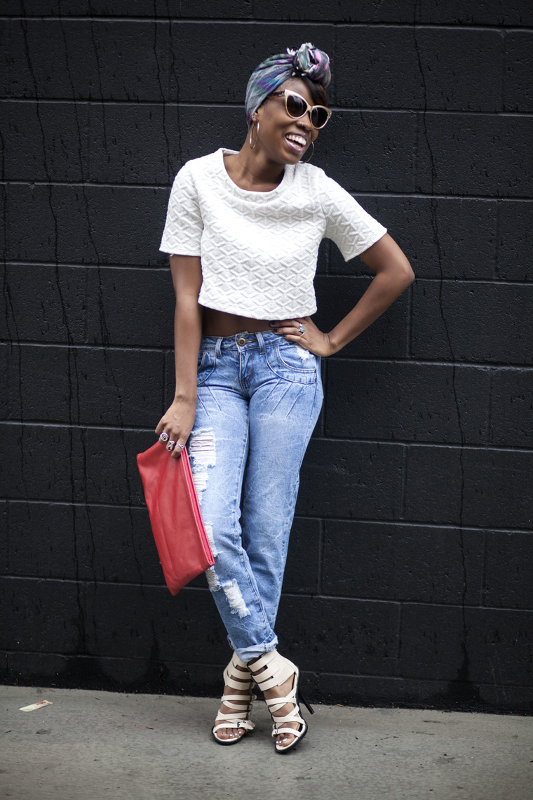 shoedazzle-margo-distressed-denim-crop-top-turbans_8446