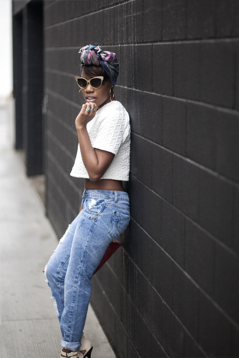 shoedazzle-margo-distressed-denim-crop-top-turbans_8488