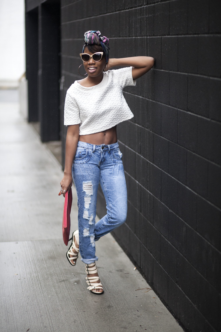 shoedazzle-margo-distressed-denim-crop-top-turbans_8500