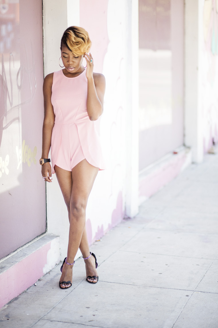 in-love-with-fashion-romper-chelsea-paris-heels_2037