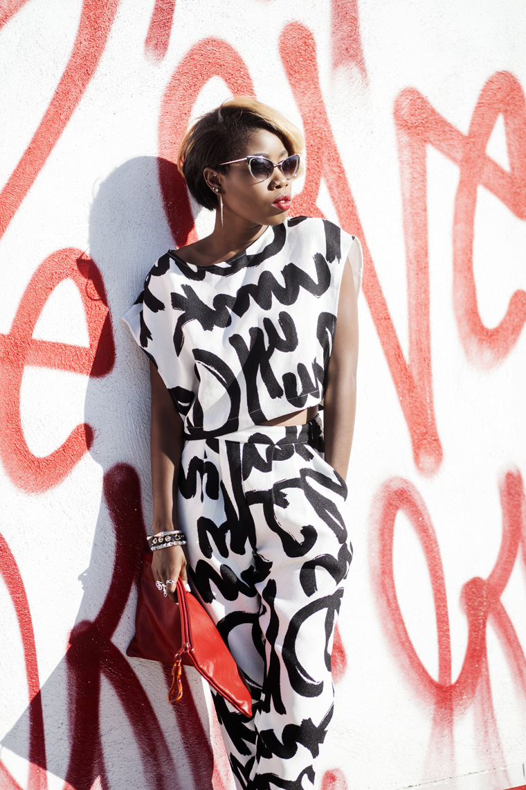 20140716_daily-look-graffiti-two-piece-set-jeffrey-campbell-barnes-lustt-for-life_6236