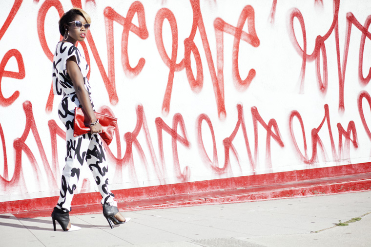 20140716_daily-look-graffiti-two-piece-set-jeffrey-campbell-barnes-lustt-for-life_6255
