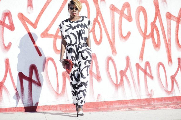 20140716_daily-look-graffiti-two-piece-set-jeffrey-campbell-barnes-lustt-for-life_6257