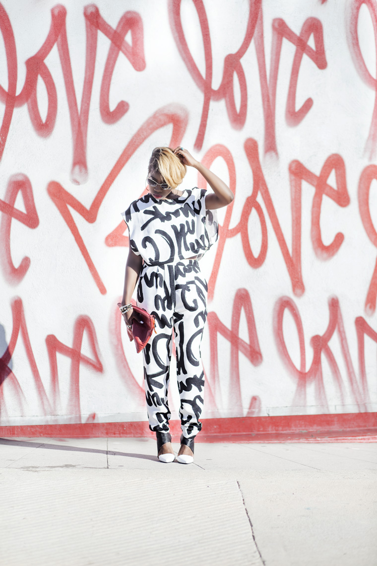 20140716_daily-look-graffiti-two-piece-set-jeffrey-campbell-barnes-lustt-for-life_6259