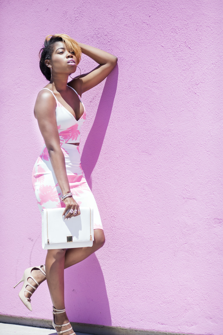 20140717_missguided-palm-tree-coordinate-two-piece-lustt-for-life_6332