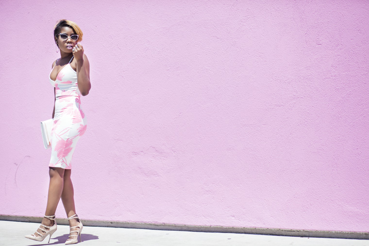 20140717_missguided-palm-tree-coordinate-two-piece-lustt-for-life_6340