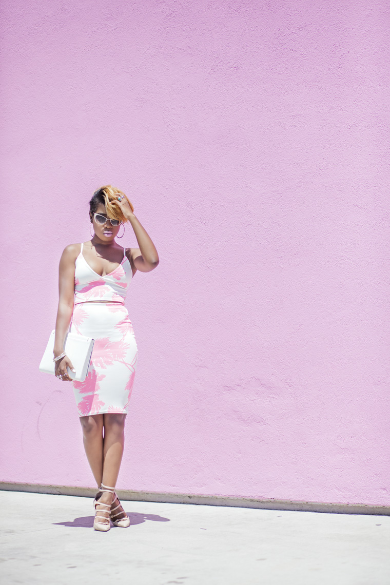 20140717_missguided-palm-tree-coordinate-two-piece-lustt-for-life_6346
