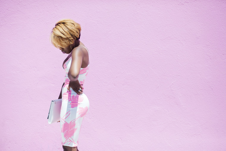 20140717_missguided-palm-tree-coordinate-two-piece-lustt-for-life_6366