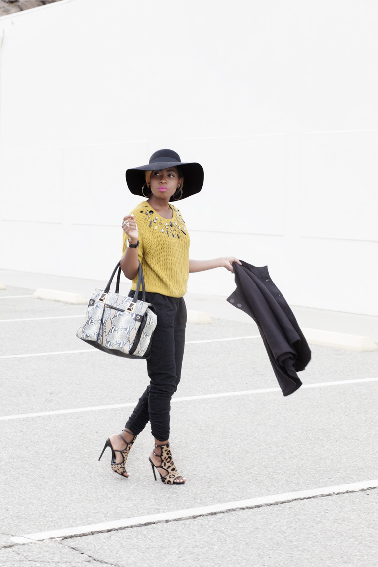 20140818_H&M-Jewel-sweater-floppy-hat-fall-fashion-locks-and-trinkets_8929
