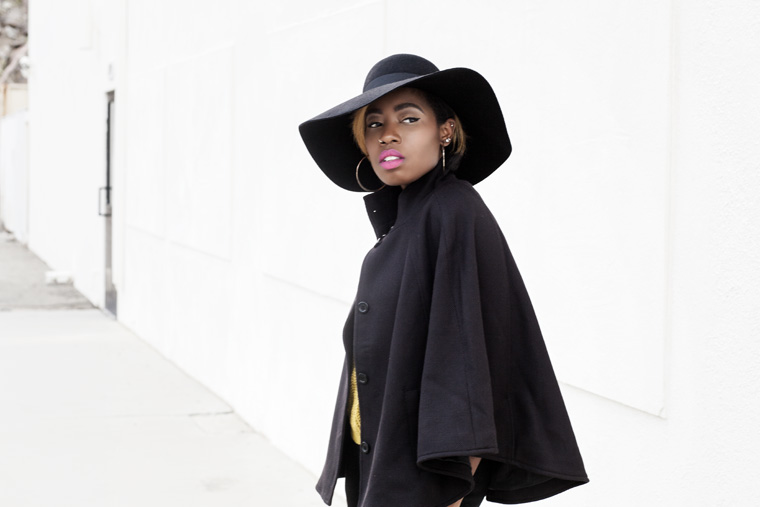 20140818_H&M-Jewel-sweater-floppy-hat-fall-fashion-locks-and-trinkets_8984