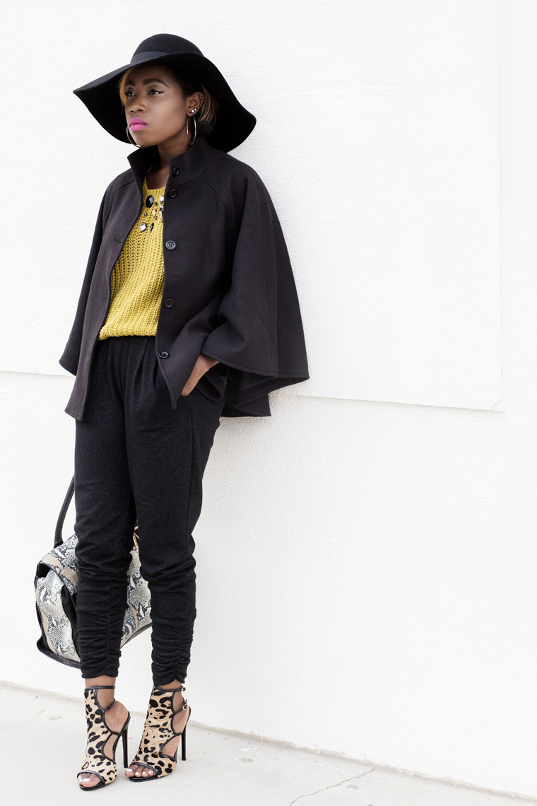 20140818_H&M-Jewel-sweater-floppy-hat-fall-fashion-locks-and-trinkets_9001