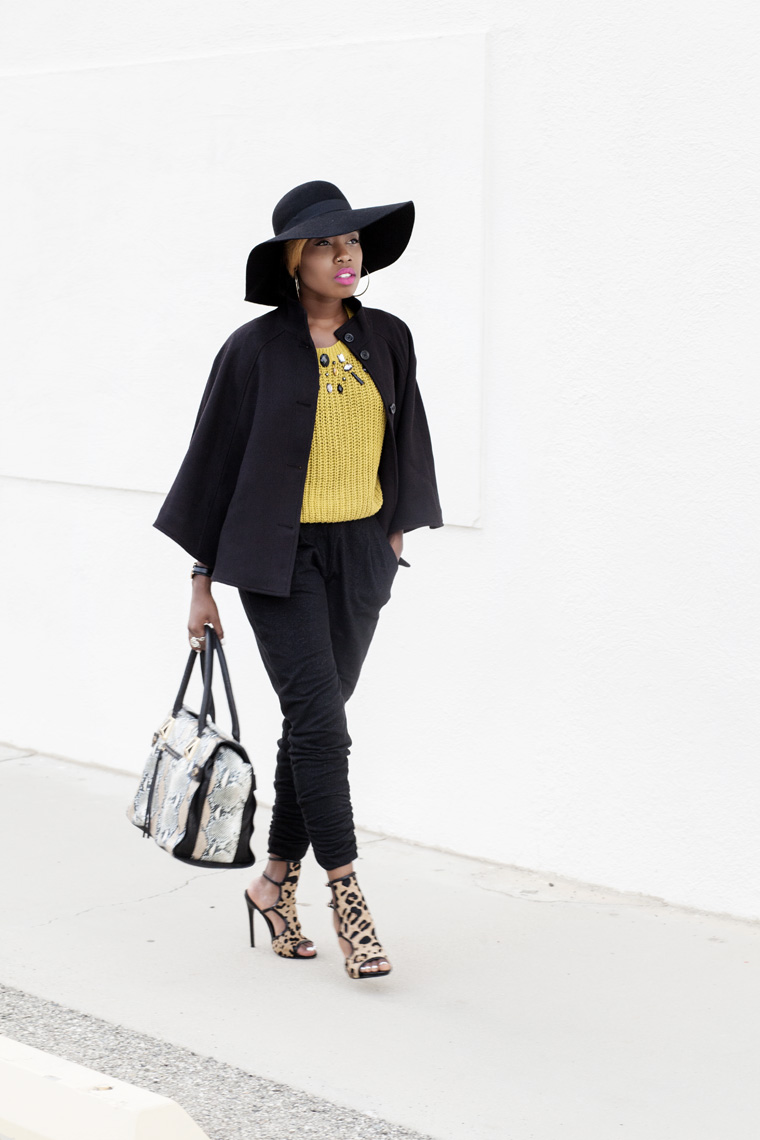 20140818_H&M-Jewel-sweater-floppy-hat-fall-fashion-locks-and-trinkets_9020