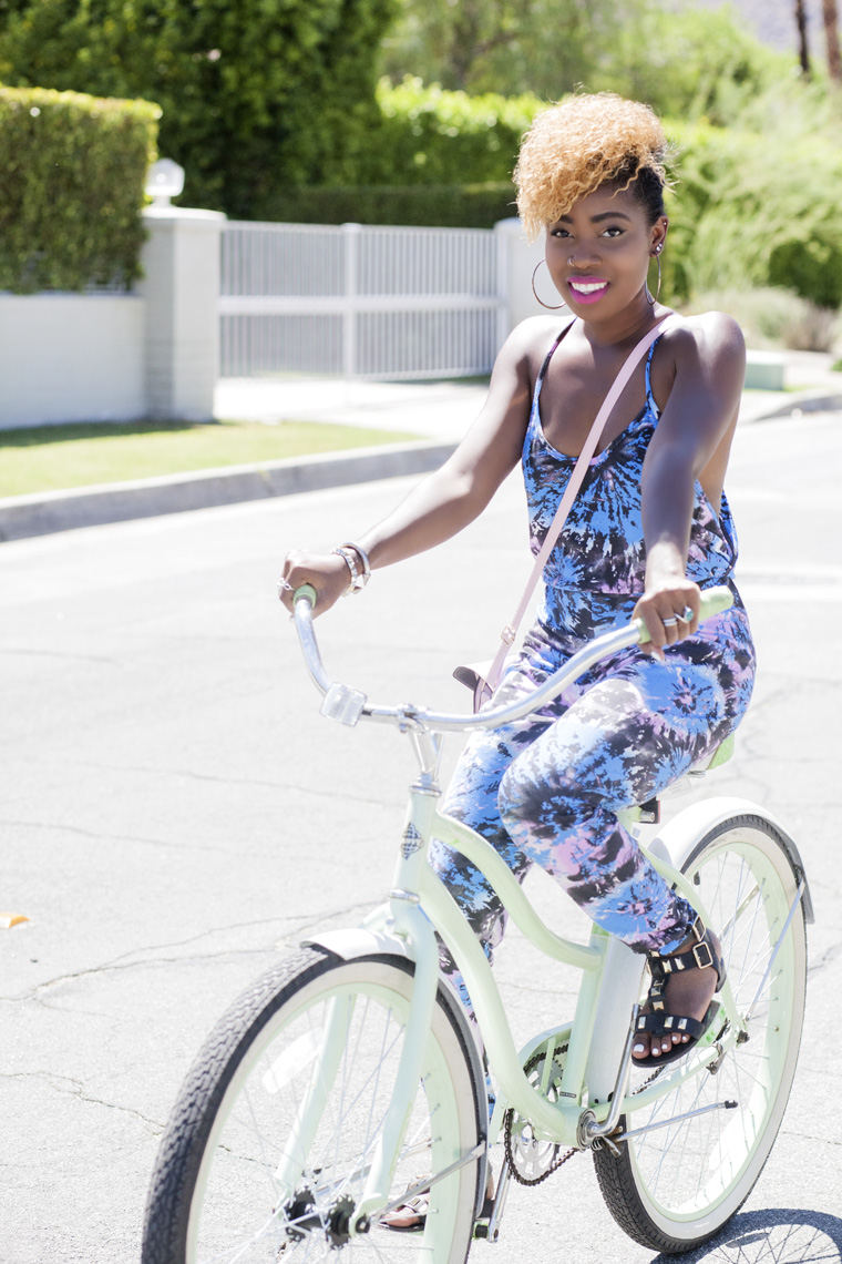 20140824_boohoo-jumpsuit-riding-bikes-black-fashion-natural-hair_9594