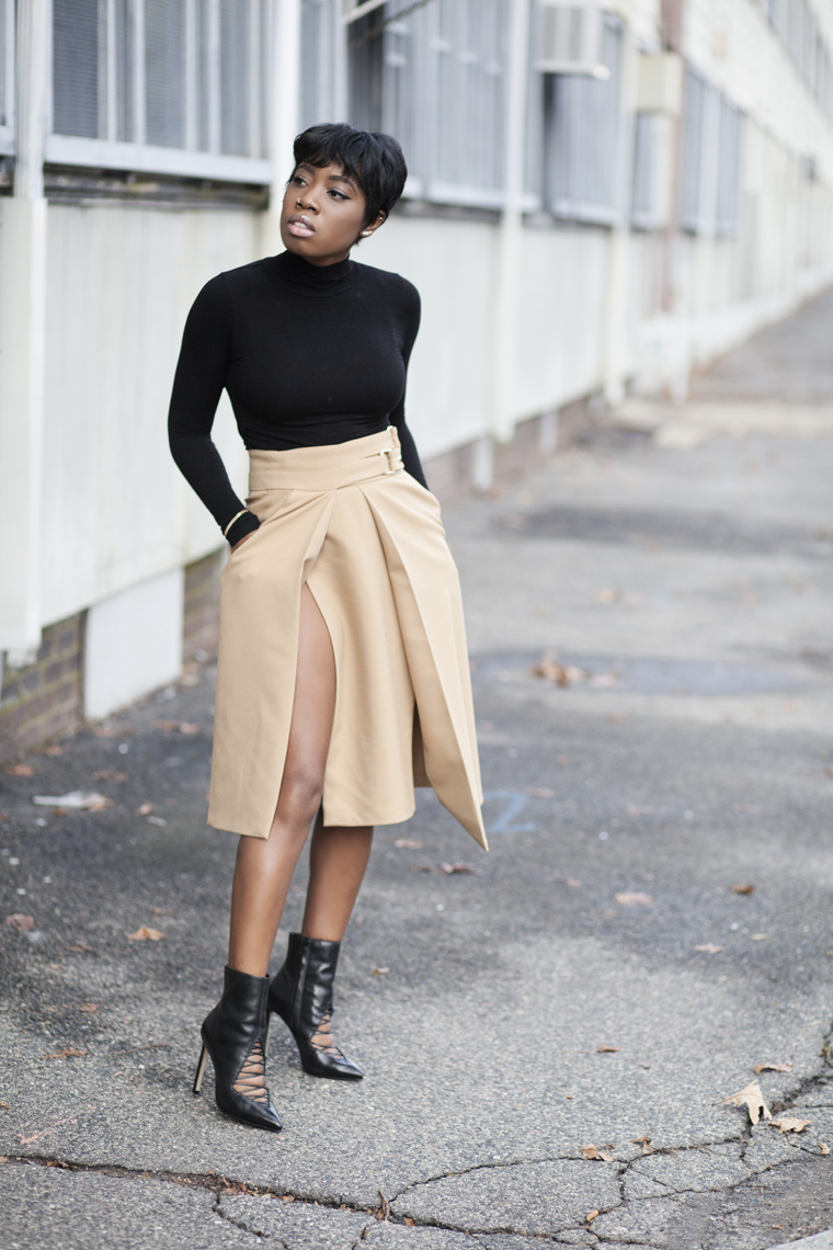 2014Dec18_zara double split skirt river island 5 inch and up_5300