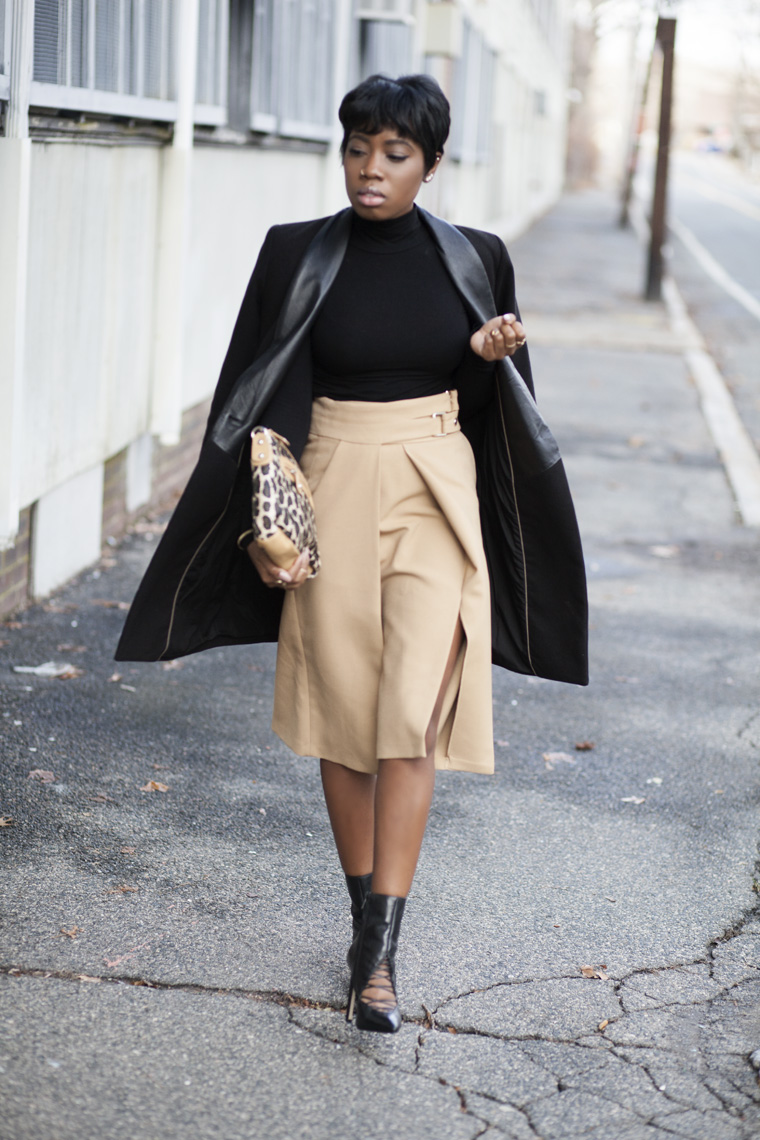 2014Dec18_zara double split skirt river island 5 inch and up_5363