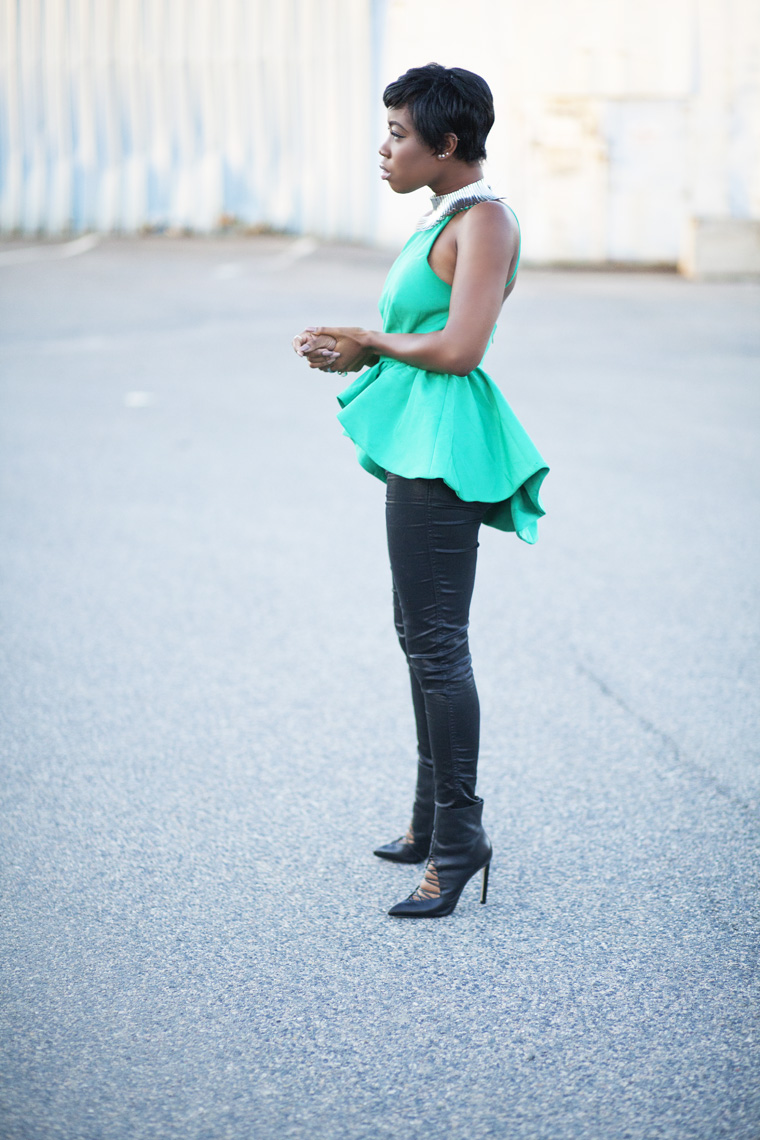 2014Dec27_cameo the label top river island x 5 inch and up boots_6425