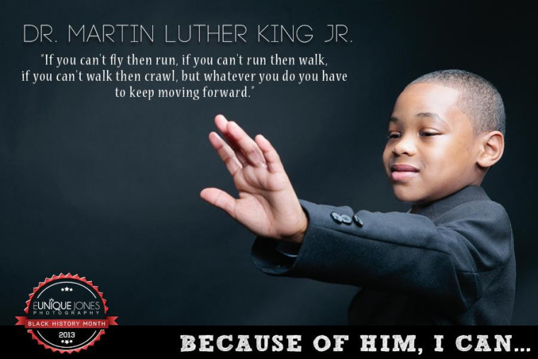 martin-luther-king-jr-keep-moving-quote-3