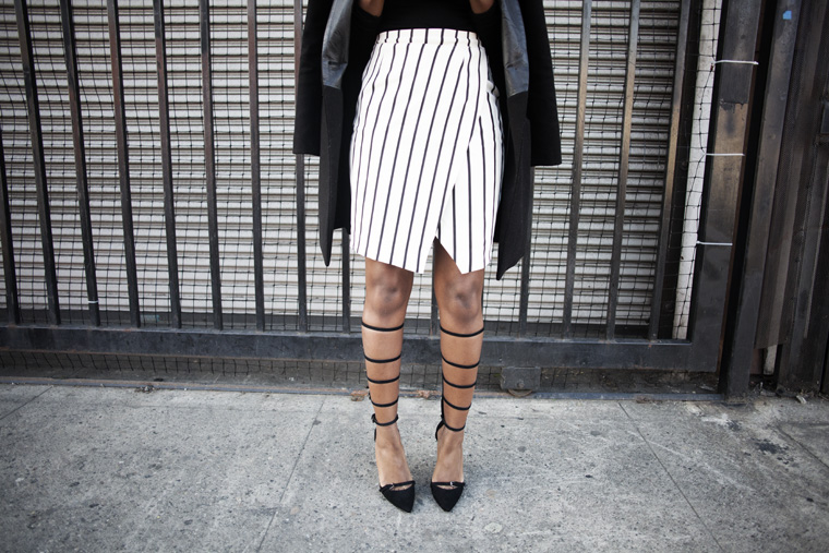 striped skirt missguided_20150225_3063