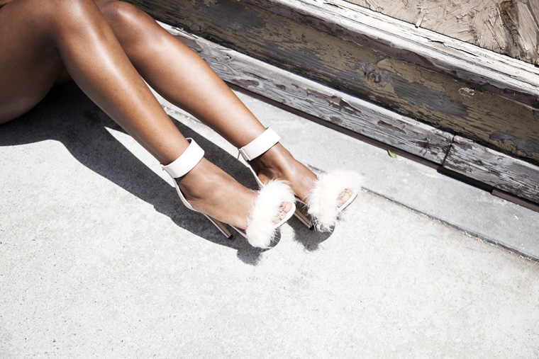 feathered-shoes-diy-missguided_20150530_1095