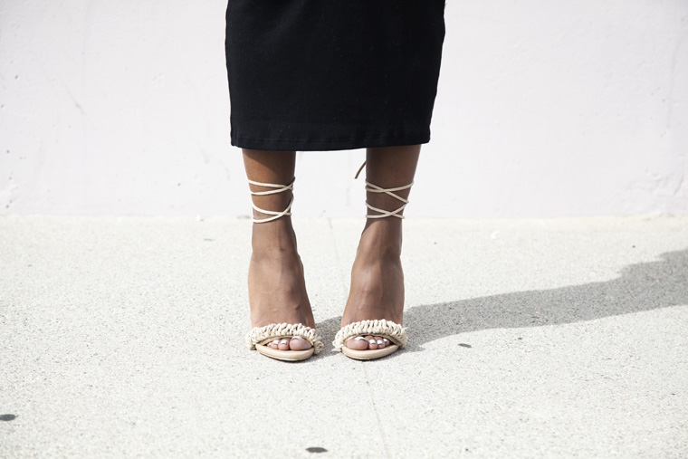 DIY Knotted heel_20151025_7547