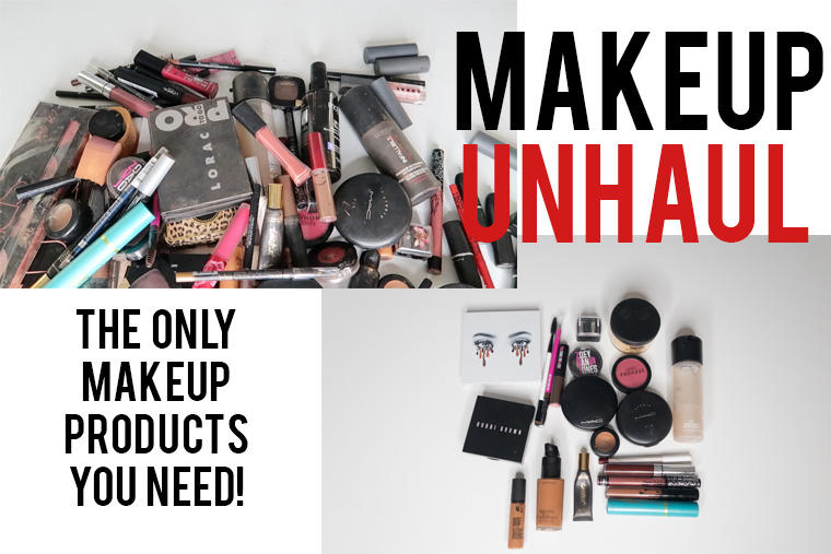 makeup-unhaul